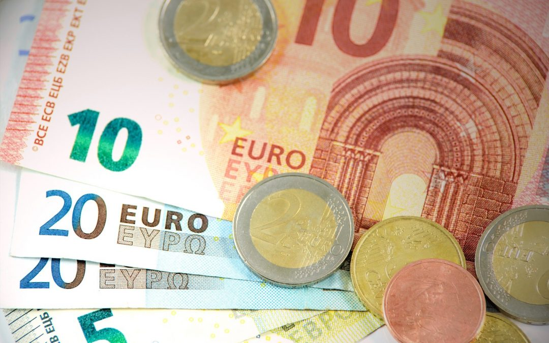 RECOVERY FUND, LE NOSTRE PROPOSTE